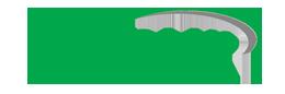 Pabur Logo